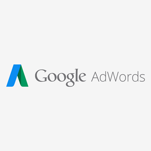 Google Adwords Competitor Test
